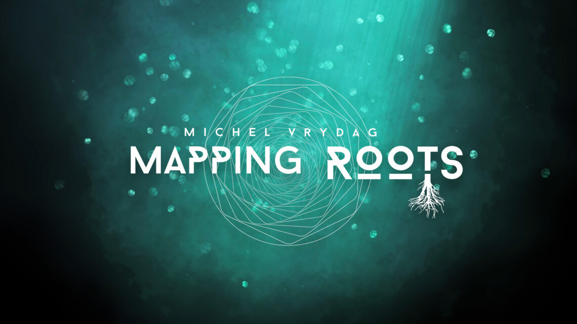 Mapping Roots Teaser